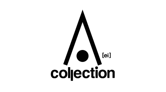 acollection
