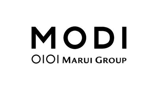 MODI MARUI GROUP